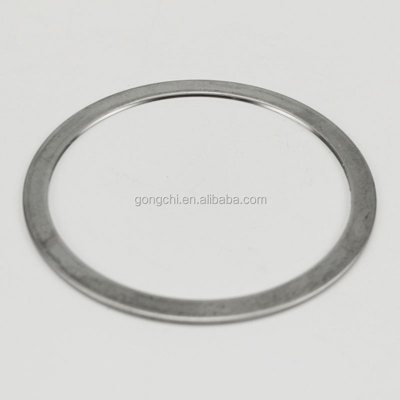 Wear-resisting Supplier Good Quality Finely Processed Rubber Seals Garage For Doors/Rubber Seals For Window