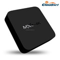miracast android tv box with mini keyboard tv box android free channels tv box