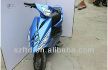 hot sell high power 800W electric motor bike fabulous looking for adult
