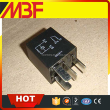 Howo truck parts relay WG9725584002