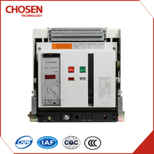 KCW1/CW1 3200A 3p air circuit breaker