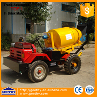 SD800 cement mixer price manual cement mixer cement mortar mixer