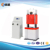 WE-100D Tensile universal test machine