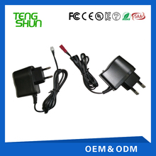 6v 4ah and 12v lead acid battery charger dynamo charger
