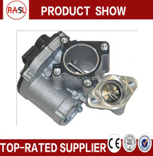 wholesale good price high quality,RENAULT EGR VALVE 8200797706/8200693739/8200327011/8200797722/8200797718/8200797715