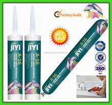 Low price & Factory General purpose RTV Silicon / Silicone Sealant