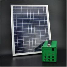 Overcharging limitation DC poly panel 20w energy solar