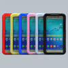 IP68 Waterproof Case for Samsung S6 edge plus WaterProof Shockproof Dustproof Snowproof custom phone cases