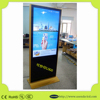 LCD Player with best brand digital photo frame 46inch vertical flat screen flat screen portable dvd player screen video advertis