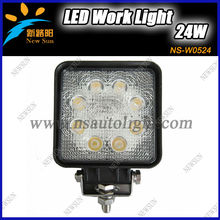 Original factory car accessory 2013 new!! 12 volt led lightings,led work light,truck led lights, CE,IP67,RoHs