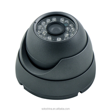 Factory directly 1 Megapixel AHD Camera for bus