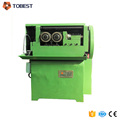 Anti-theft screw making machine thread rolling machine TB-3T