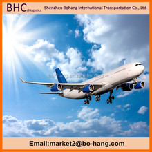 air shipping agent for safety seat- SKYPE: bhc-shipping001