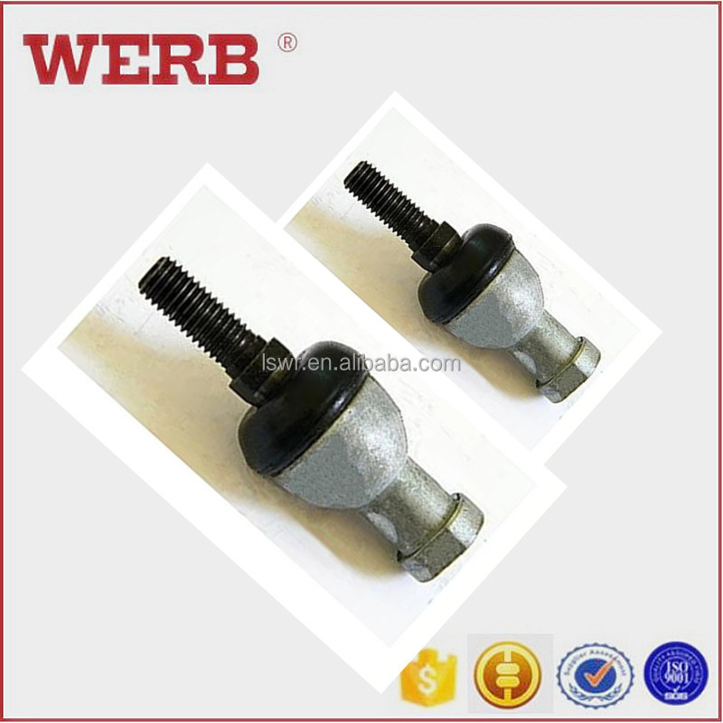 Online Hot selling SQZ series linkage ball joint of double end threaded rod