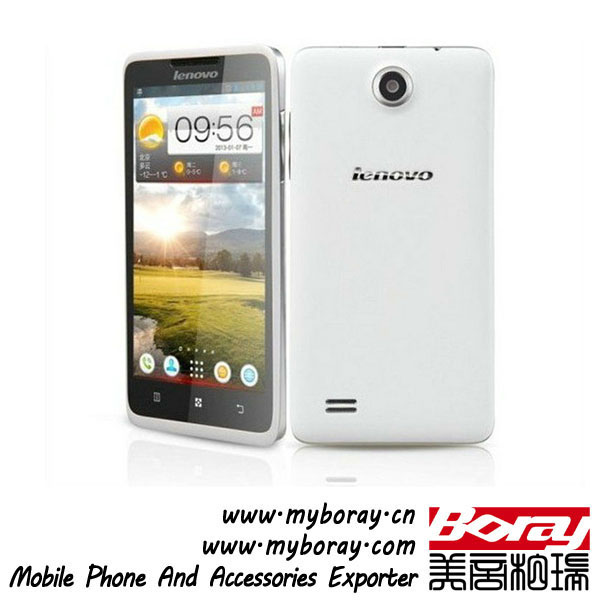 chinese Lenovo A656 all brands mobile phones