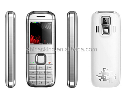 cheap featured phone with whatsapp and bluetooth