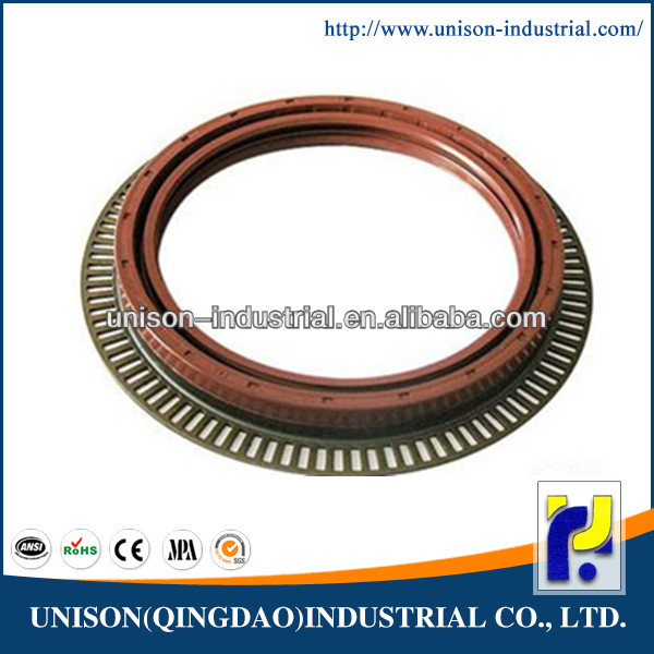 Viton oil seal ford