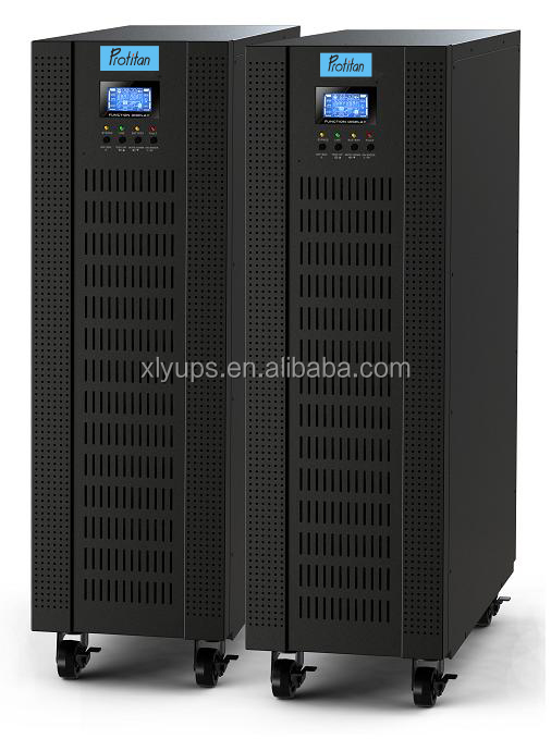 three years warranty 10kva/15kva/20kva/30kva/40kva/60kva/80kva/100kva/120kva/160kva Online Three Phase UPS for Iran UPS