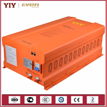 Solar Energy Storage System 5KWH/10KWH/20KWH 48V 100AH LiFePo4 battery pack with Battery Management System