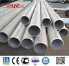 Professional seamless stainless steel tube manufacturer
