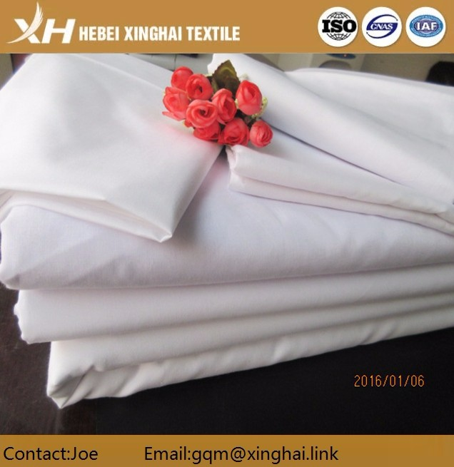 chlorine resistant cheap hospital bed sheets bedsheet set fabric
