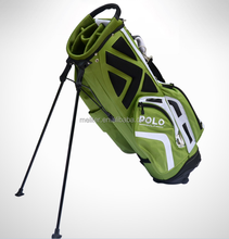 Aliexpress golf bag helix golf traveller bag