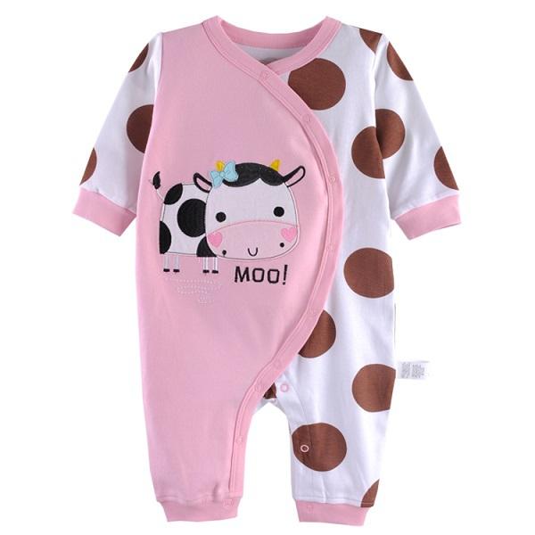 9cb74d8a7e0a Cheap Newborn Fleece Pajamas