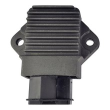 Carcasses of regulators Motorcycle Voltage Regulator Rectifier Fit for CB 400 / CB 600 / CBR 600 1989-2007