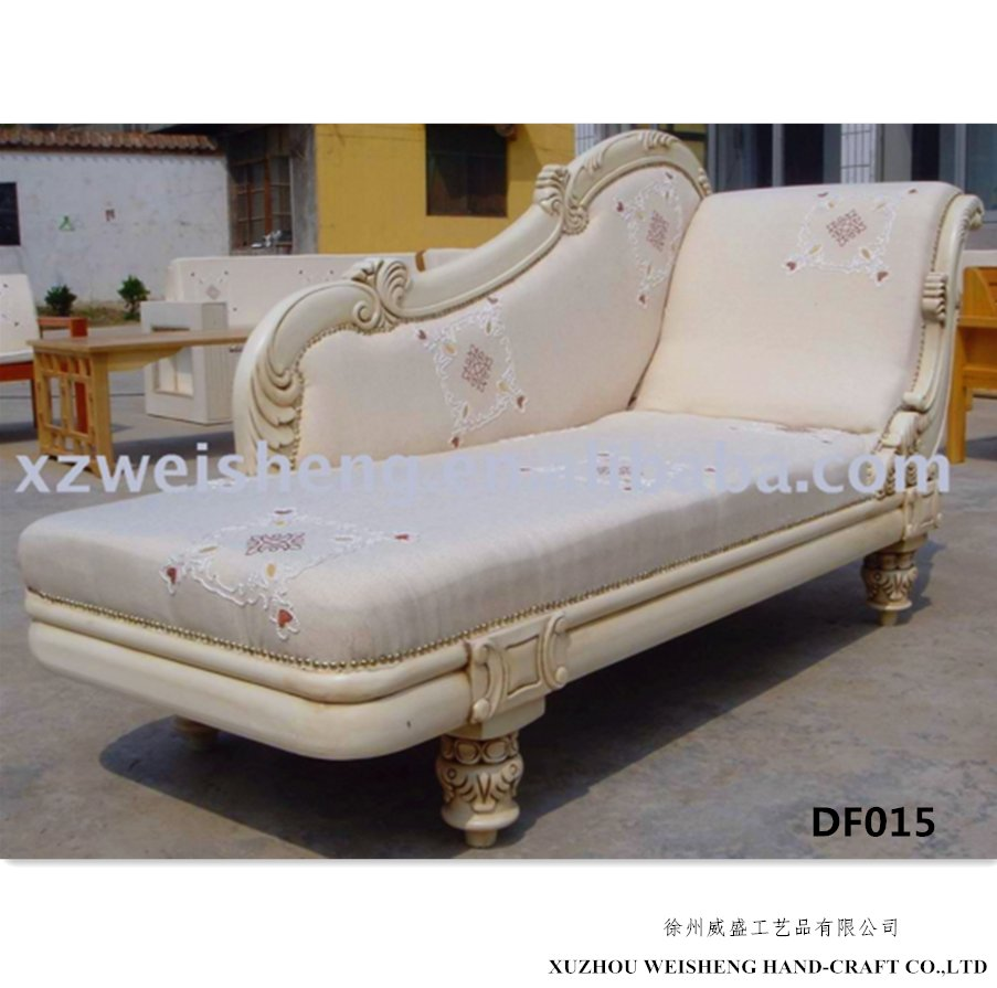crown princess bed