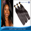 VIRGIN INDIAN HAIR Raw Virgin Remy wholesale indian hair in india