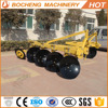 /product-detail/easy-service-1ly-series-disc-plough-for-tractors-60544521119.html