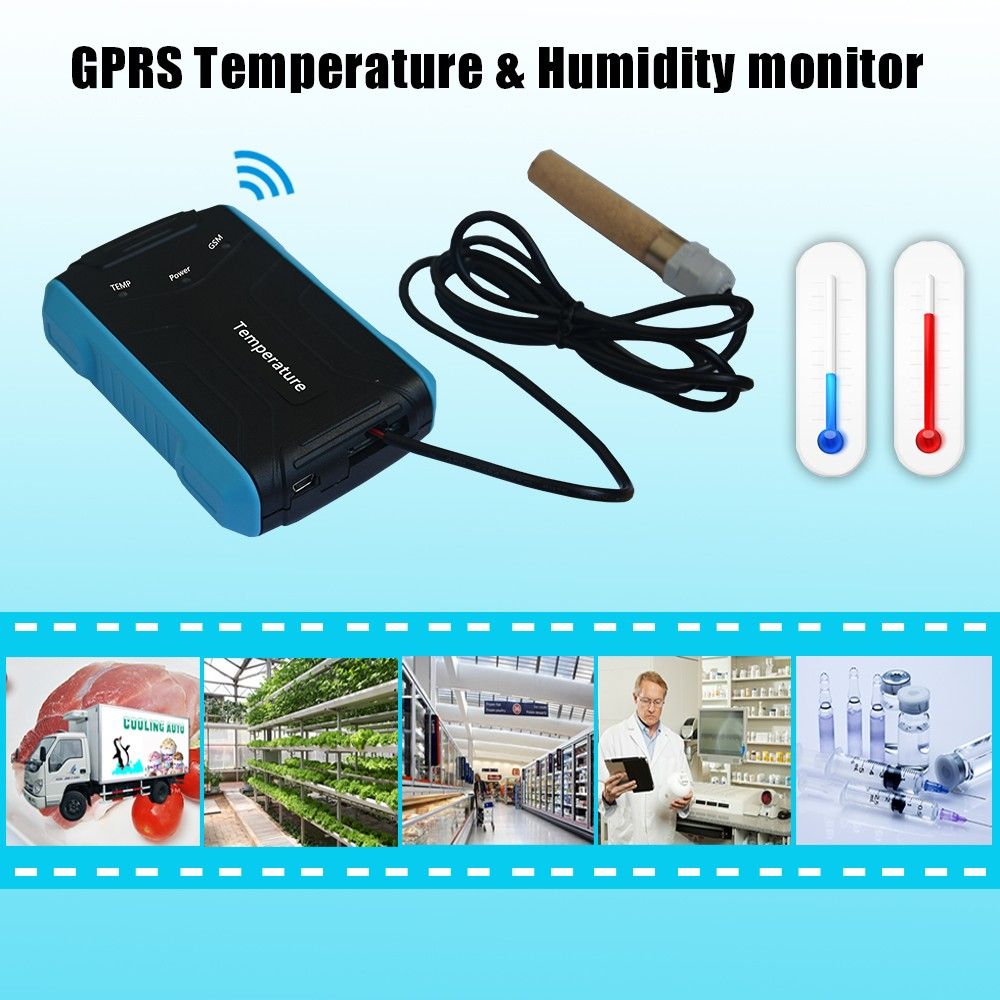 heating usage and temperature controller theory egg incubator temperature humidity controller