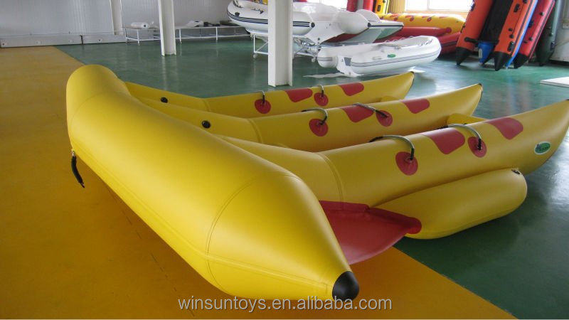 Inflatable rafts fly fish for water sports inflatable for Fly fishing raft for sale