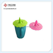 Factory Price Disposable Plastic Cup With Lid