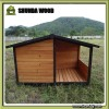 SDD11 Cheap Waterproof Wood Dog House Pet Cages,Carriers & Houses