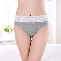 Lace cotton ladies underwear sexy bra and panty new design new low waist lady underwear sexy photo lace arab girl sexy underwear