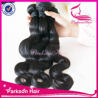 brazilian hair china suppliers Grade 5a 100 human hair body wave all express brazilian hair