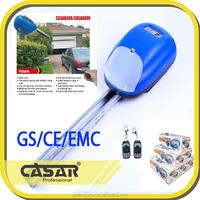 CASAR Automatic garage door openers prices