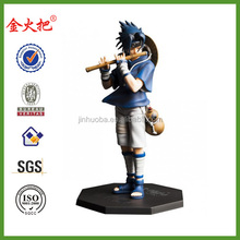 Custom yourown collectible Naruto design