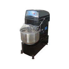 top quality dough making machine spiral mixer bakery mixer price
