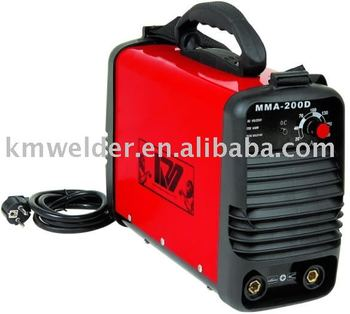 inverter welding machine 110/220v
