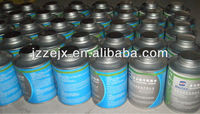 Cold Bonding Adhesive and Hardner for Belt Repair and Pulley Lagging
