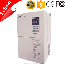 solar air conditioner inverters three phase 15kw ac 380v 60hz, vfd drives, ac driver