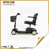 JL 2016 New Product Health Care Product Electric Wheel Scooter for Elderly People JL208