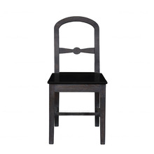 50 Style scandinavia wood design dining chair