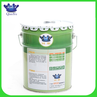Popular Sale waterproof concrete sealer