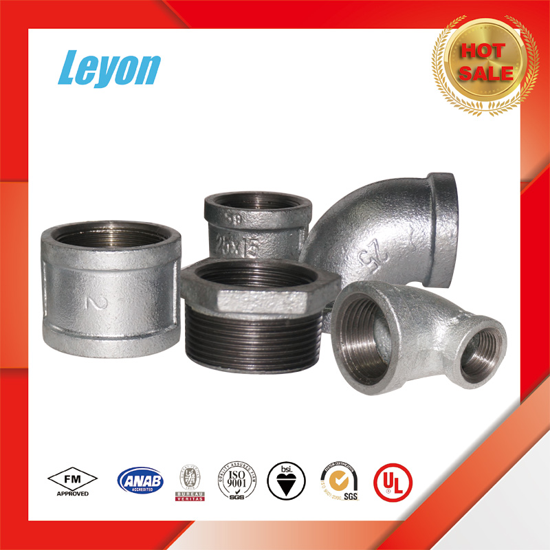 DIN standard tee pipe fitting tools name