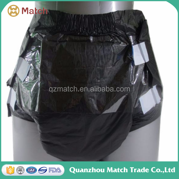 Specialized Design Leak Guard Cotton Breathable Disposable Baby Diaper Manufacturer In Pakistan