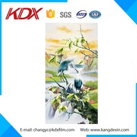 High Quality Custom OEM Cheap Price 3D Lenticular Cover For Phone
