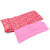 baby child anti kicking Fleece blanket children sleeping bag